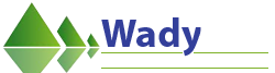 Services | WadyElneil For Energy Saving Products